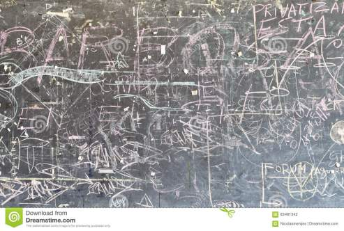 doodles-blackboard-art-school-creative-messy-drawing-chalkboard-63481342