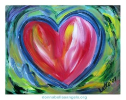 Heart-with-hope-art-painting.jpg