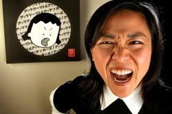 1144420_ME_1116_me_adv_angry_little_asian_girl-MAM
