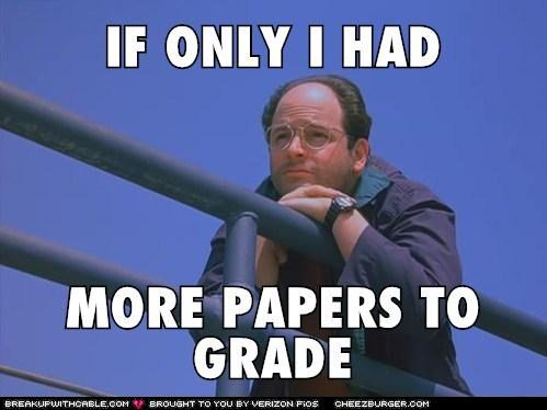 papers-to-grade