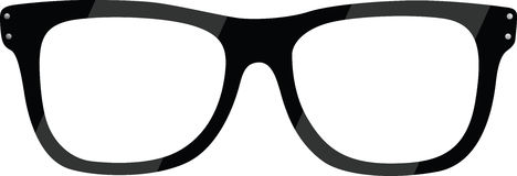 reading-glasses-21530864